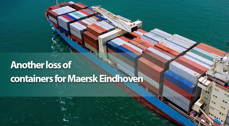 Another-loss-of-containers-for-Maersk-Eindhoven