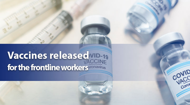 vaccine-for-port-employees-2