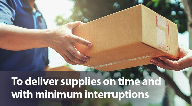 ecommerce-and-logistics