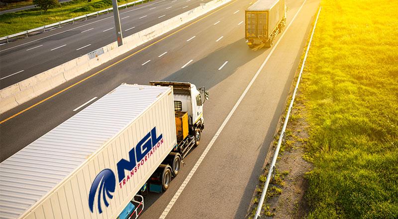 trucking-2021-summer